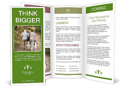 0000085876 Brochure Templates