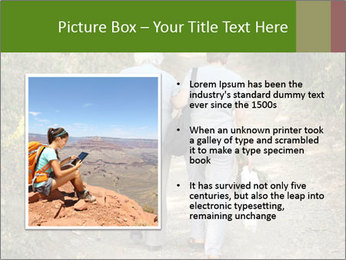 0000085876 PowerPoint Template - Slide 13