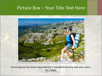 0000085876 PowerPoint Template - Slide 16