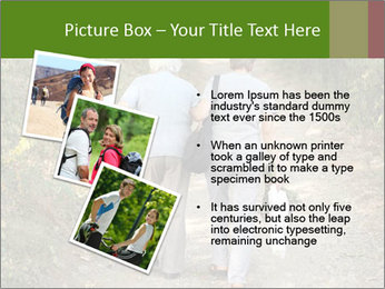 0000085876 PowerPoint Template - Slide 17