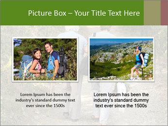 0000085876 PowerPoint Template - Slide 18