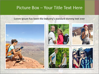 0000085876 PowerPoint Templates - Slide 19
