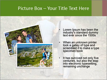 0000085876 PowerPoint Templates - Slide 20