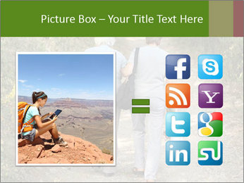 0000085876 PowerPoint Template - Slide 21