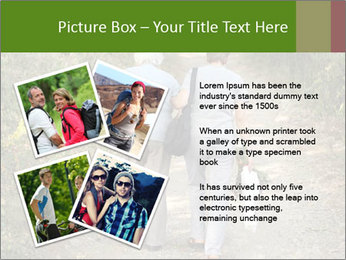 0000085876 PowerPoint Template - Slide 23