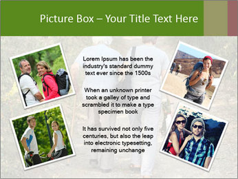 0000085876 PowerPoint Template - Slide 24