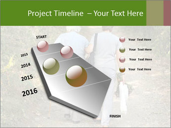 0000085876 PowerPoint Template - Slide 26