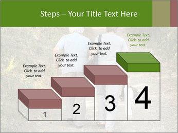 0000085876 PowerPoint Template - Slide 64