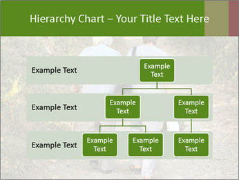 0000085876 PowerPoint Template - Slide 67