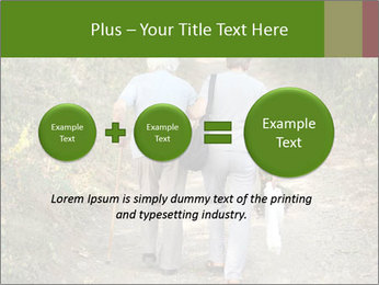 0000085876 PowerPoint Template - Slide 75