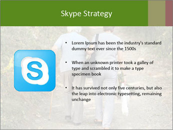 0000085876 PowerPoint Template - Slide 8