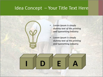 0000085876 PowerPoint Template - Slide 80