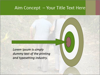 0000085876 PowerPoint Template - Slide 83