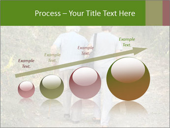 0000085876 PowerPoint Template - Slide 87