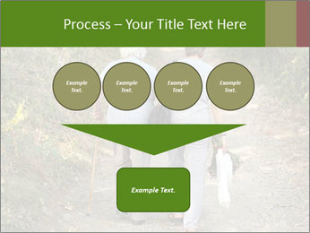 0000085876 PowerPoint Template - Slide 93