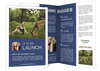 0000085877 Brochure Template