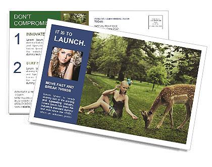 0000085877 Postcard Templates