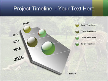 0000085877 PowerPoint Template - Slide 26