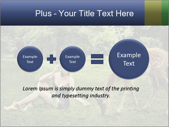 0000085877 PowerPoint Template - Slide 75