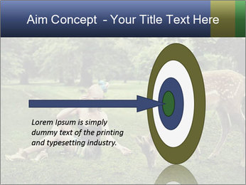 0000085877 PowerPoint Template - Slide 83
