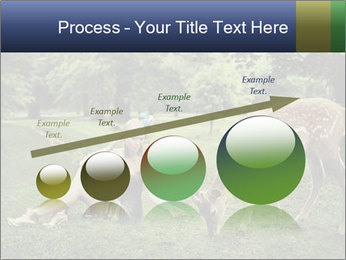 0000085877 PowerPoint Template - Slide 87