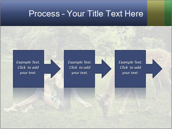 0000085877 PowerPoint Template - Slide 88