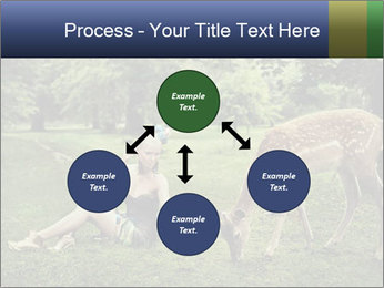 0000085877 PowerPoint Template - Slide 91