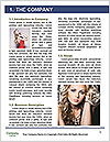 0000085877 Word Templates - Page 3