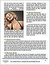 0000085877 Word Templates - Page 4