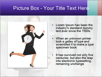0000085878 PowerPoint Template - Slide 13