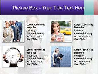 0000085878 PowerPoint Template - Slide 14