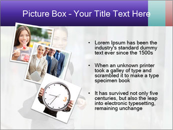 0000085878 PowerPoint Template - Slide 17