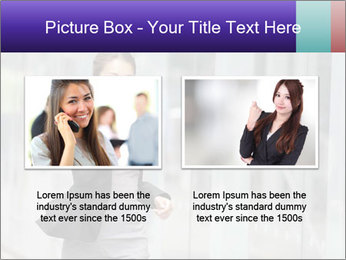 0000085878 PowerPoint Template - Slide 18