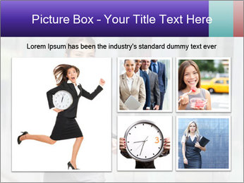 0000085878 PowerPoint Template - Slide 19
