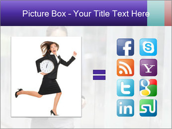 0000085878 PowerPoint Template - Slide 21