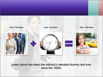 0000085878 PowerPoint Template - Slide 22