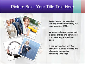 0000085878 PowerPoint Template - Slide 23