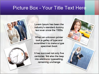 0000085878 PowerPoint Template - Slide 24