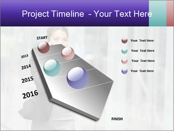 0000085878 PowerPoint Template - Slide 26