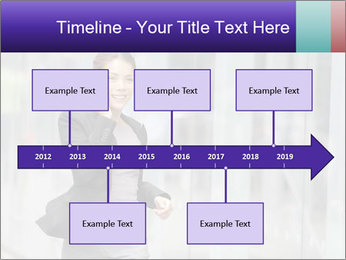 0000085878 PowerPoint Template - Slide 28