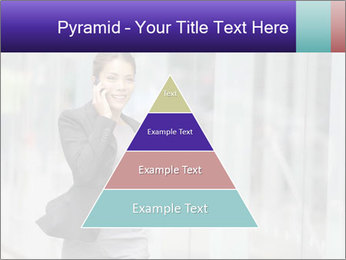 0000085878 PowerPoint Template - Slide 30
