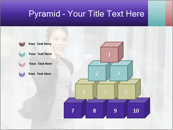 0000085878 PowerPoint Template - Slide 31