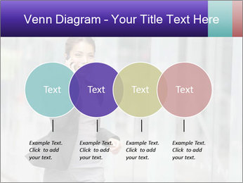 0000085878 PowerPoint Template - Slide 32