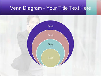 0000085878 PowerPoint Template - Slide 34