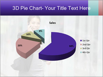 0000085878 PowerPoint Template - Slide 35