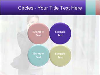 0000085878 PowerPoint Template - Slide 38