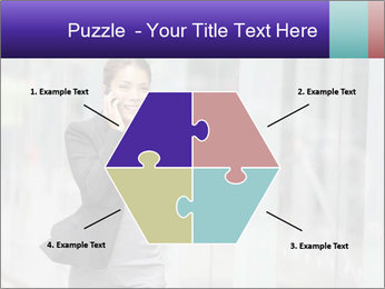 0000085878 PowerPoint Template - Slide 40