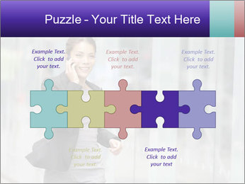 0000085878 PowerPoint Template - Slide 41