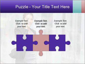 0000085878 PowerPoint Template - Slide 42