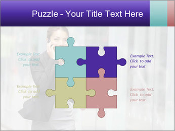 0000085878 PowerPoint Template - Slide 43